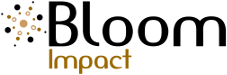 Bloom Impact Logo